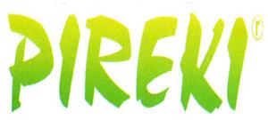 logo-pireki